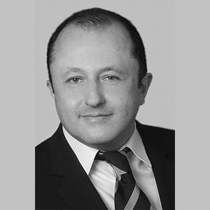 Dr. Dr. Philipp Plugmann M.Sc. M.Sc. MBA