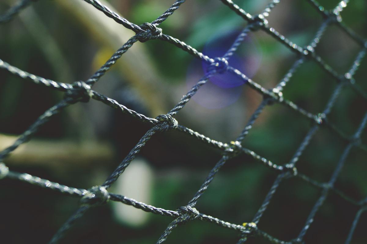 How Captives enable risk management