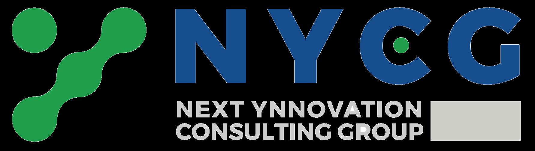 NYCG Logo