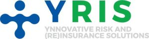 Logo Ynnovative Risk Reinsurance solutions